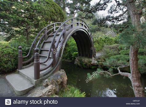 Garden Arch Costco by Garden Arch Bridge Images Garden Ftempo