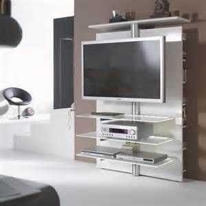pocco sofa wohnzimmer pocco luebeck surfinser