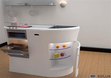 mini cuisines décoration mini cuisines pour les studios décor de
