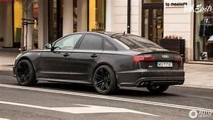 Audi S 6 : audi s6 sedan c7 2015 7 april 2016 autogespot ~ Kayakingforconservation.com Haus und Dekorationen