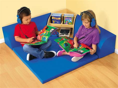 best 25 kindergarten listening center ideas on 228 | eb2674716ff1d16365a47535f1f49e22 classroom setup classroom organization
