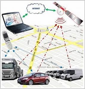 Geolocalisation Vehicule : tracking g olocalisation et gestion de flotte automobile ~ Gottalentnigeria.com Avis de Voitures