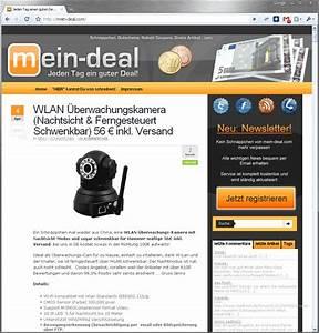 Mein Deal Com : power shopping und live shopping websites erleben gerade ein revival ~ Markanthonyermac.com Haus und Dekorationen
