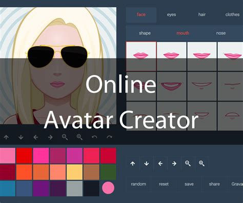 Creator Free by Color Scheme Generator And Color Picker