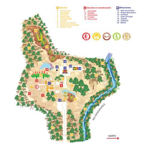 Jardin Botanico Quinta De San Pedro Alejandrino