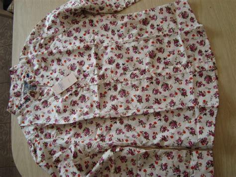 camisas blusas abercrombie hollister dama mujer fdp 100 00 en mercado libre