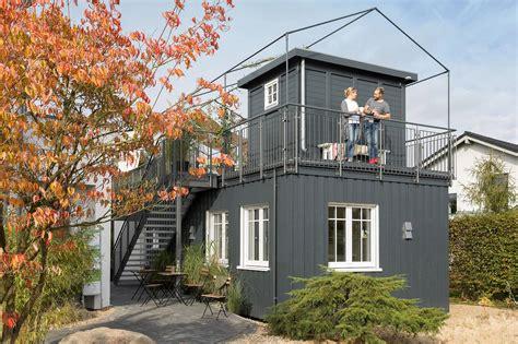 Häuser Kaufen Hannover Langenhagen by Green Living Space Live In Hannover Langenhagen