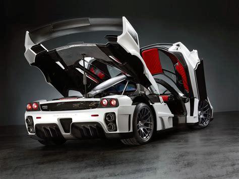 mobil sport lamborghini modifikasi gambar modifikasi gemballa mig u1 v12 2010 gambar foto