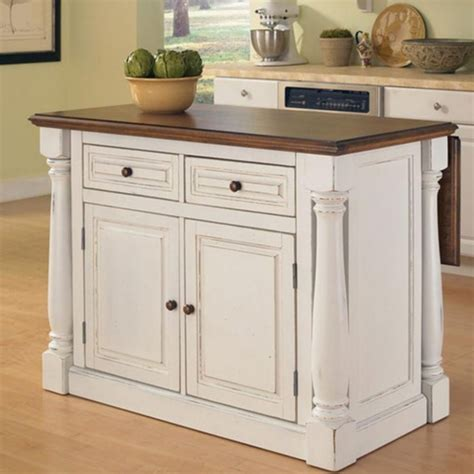 inexpensive kitchen islands cheap kitchen islands in beautiful stools and kitchen 1856
