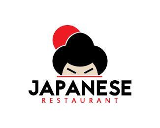 restaurant logo ideas  mouthwatering branding