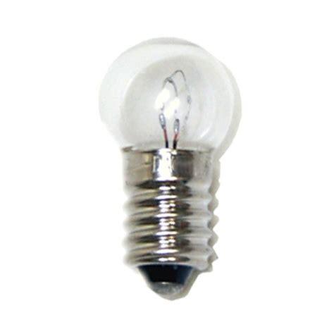 watt  volt book light replacement bulb
