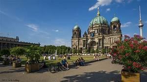 Berlin Holidays 2016 : an unusual trip from scotland to poland and germany ~ Orissabook.com Haus und Dekorationen
