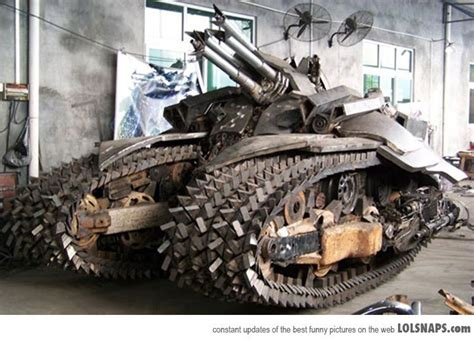 vehicles apocalypse zombie vehicle assault zombies survival cars steampunk bug apocalyptic military cool movie transformers weapons megatron guns lolsnaps salvo