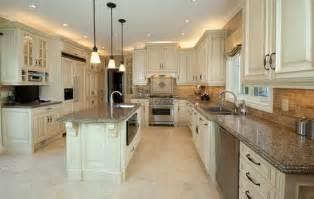kitchen renovation ideas for your home kitchen renovations gold coast kitchen designs