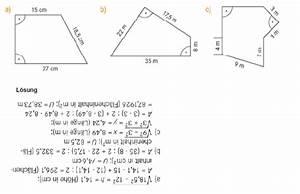 Mathe Flächeninhalt Berechnen : mathe lernen im selbst lern portal ~ Themetempest.com Abrechnung