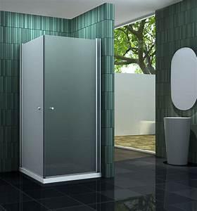 Duschkabine Aus Kunststoff : duschkabine kaufen duschkabine kaufen with duschkabine kaufen fabulous kunststoff duschkabine ~ Indierocktalk.com Haus und Dekorationen