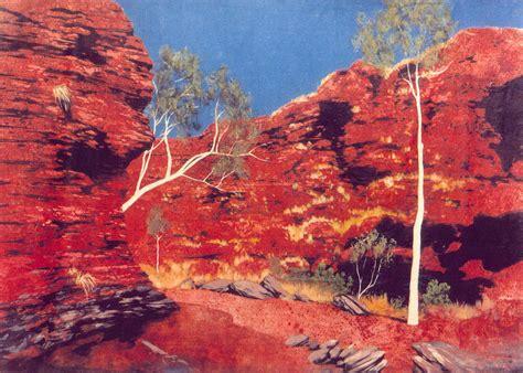 Backdrop Australia by Propagander Prop Hire Perth