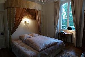 Chambres d39hotes l39oustal chambres d39hotes bourges for Chambre d hotes l oustal a bourges