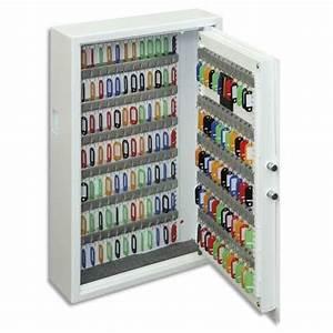 Boite A Clef Exterieur A Code : armoire cl comparez les prix pour professionnels sur ~ Edinachiropracticcenter.com Idées de Décoration