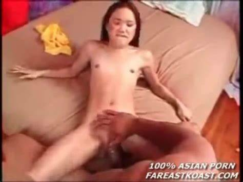Large Cry Japanese Girls And Little Red Haired Penis