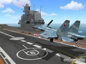 Lock On Modern Air Combat PC Jeux Torrents
