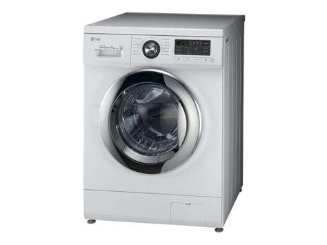 lave linge lg pas cher lave linge s 233 chant 8kg lg f84400whr lave linge conforama pas cher ventes pas cher