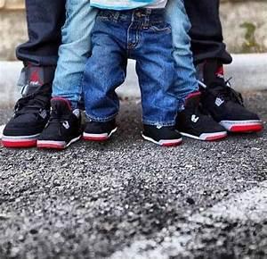 #baby #Jordans #kids #family | Future kids | Pinterest ...