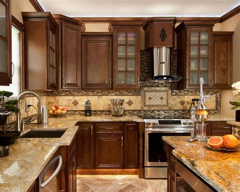 kitchen cabinet kings coupon geneva kitchen bathroom cabinet gallery