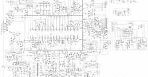 Electrotricks  Changhong 21nf55