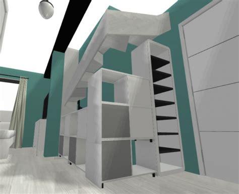 isolation phonique entre 2 chambres isolation phonique entre l 39 escalier en bois et la chambre