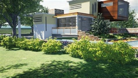 software giardini software progettazione giardini edificius land acca