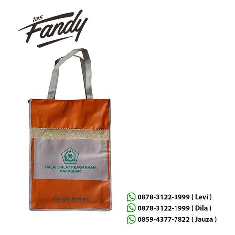 produksi tas furing bantul tasfandycoid