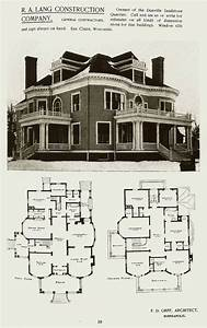 Modern House Plans Historic Building Plan New Product Sign