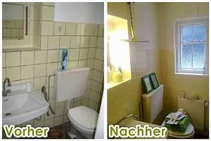 Fliesen Streichen Vorher Nachher : altes wohnzimmer neu gestalten ~ Avissmed.com Haus und Dekorationen