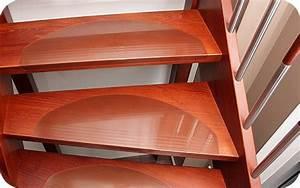 Treppen Rutschfest Machen : holztreppe rutschfest machen alles ber den bau ~ Lizthompson.info Haus und Dekorationen