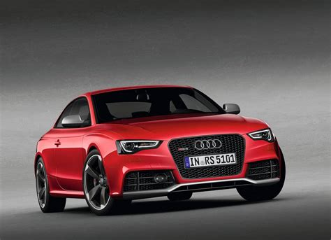 Audi Rs5 Wallpapers by Audi Rs5 Car Wallpapers 2012 Xcitefun Net