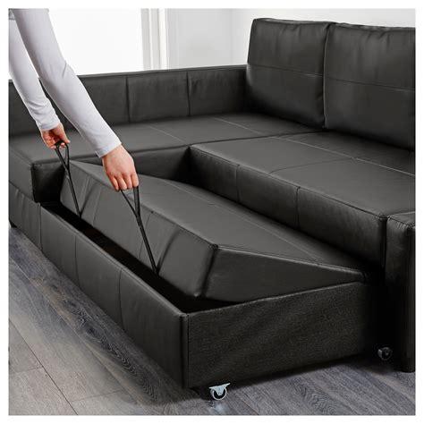 futon sofa bed black friday black friday corner sofa bed deals brokeasshome com