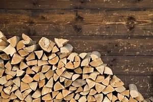 Holz Lagern Im Freien : brennholz richtig lagern ~ Whattoseeinmadrid.com Haus und Dekorationen