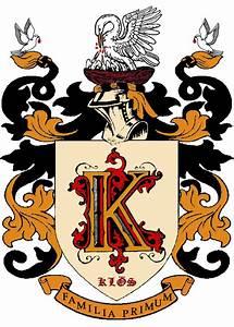 Pin German Family Crest Symbols Hd on Pinterest