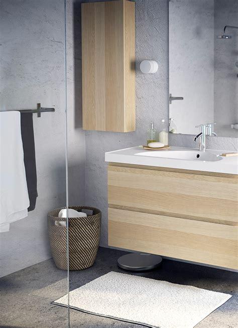 cómo tener un fantástico baño ikea mueble con un gasto mínimo curso mobiliario para baños ikea
