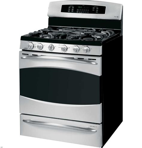 ge gas range beautiful range oven fresh gas stove beautiful oven range modern kitchen