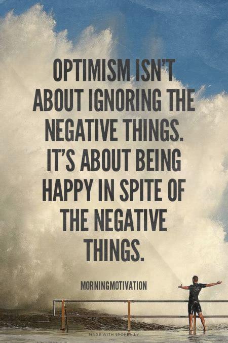 ignoring quotes  negative comments quotesgram