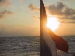 Platbodem Naar Engeland by Master Sailing Instructie En Advies