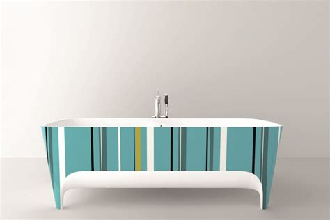 la vasca da bagno accademia la vasca da bagno freestanding di teuco