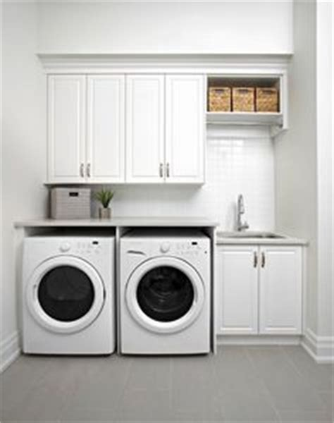 cheap laundry room cabinets create a dream laundry room with old kitchen cabinets
