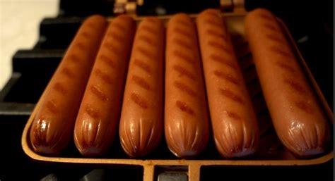 red copper flipwich review flip grill  sandwiches   freakin reviews