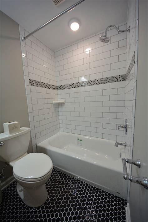 bathroom surround ideas bathroom surround ideas 28 images 6 bathroom tile