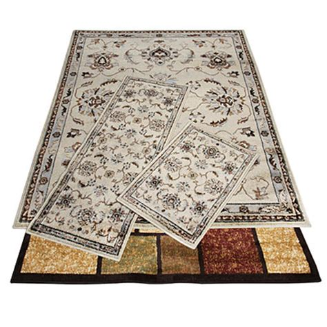 area rugs big lots view woven 3 rug sets deals at big lots