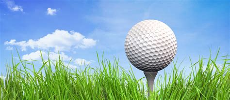 Golf Ball On Tee Wallpaper Golfing Holidays In North Wales Welsh Holiday News