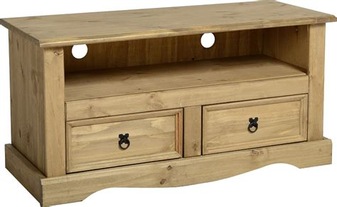 solid wood tv table corona tv stand living room furniture solid wood mexican